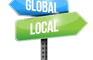 SEO: local o global?