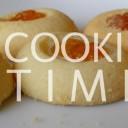 2 giugno 2015: cookie time