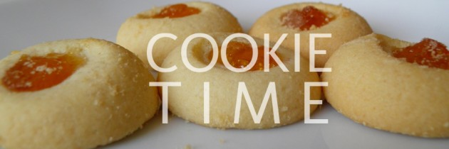 2 giugno 2015: cookie time