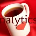 Riscopri il piacere delle analytics!