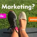 Marketing? Ogni passo è inutile senza coordinazione