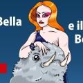 La Bella Azienda e il sito bestia