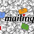 mailing efficace