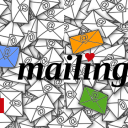 Mailing efficace: ingredienti