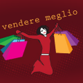 Vendere Meglio