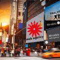 Web agency Trieste Mirodata