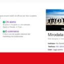 Google My Business: è utile, è gratis, sfruttalo!