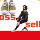 Il cross-selling e le piccole aziende