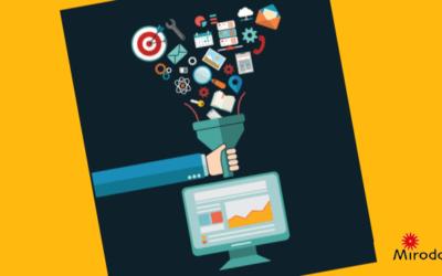Il tuo sito è efficace? Scoprilo con Google Analytics